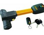 8001101 SWAT PRO
