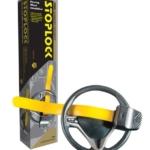 Stoplock HG 149-00