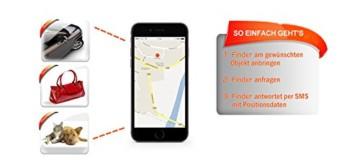 Auto Diebstahlschuitz GPS