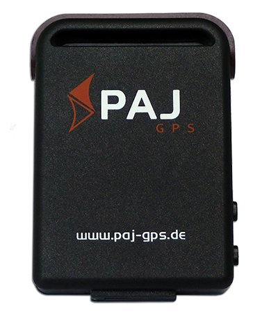 GPS Ortung KFZ