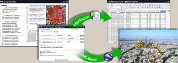 Incutex GPS Tracker TK5000 Peilsender Personen und Fahrzeugortung GPS Sender -